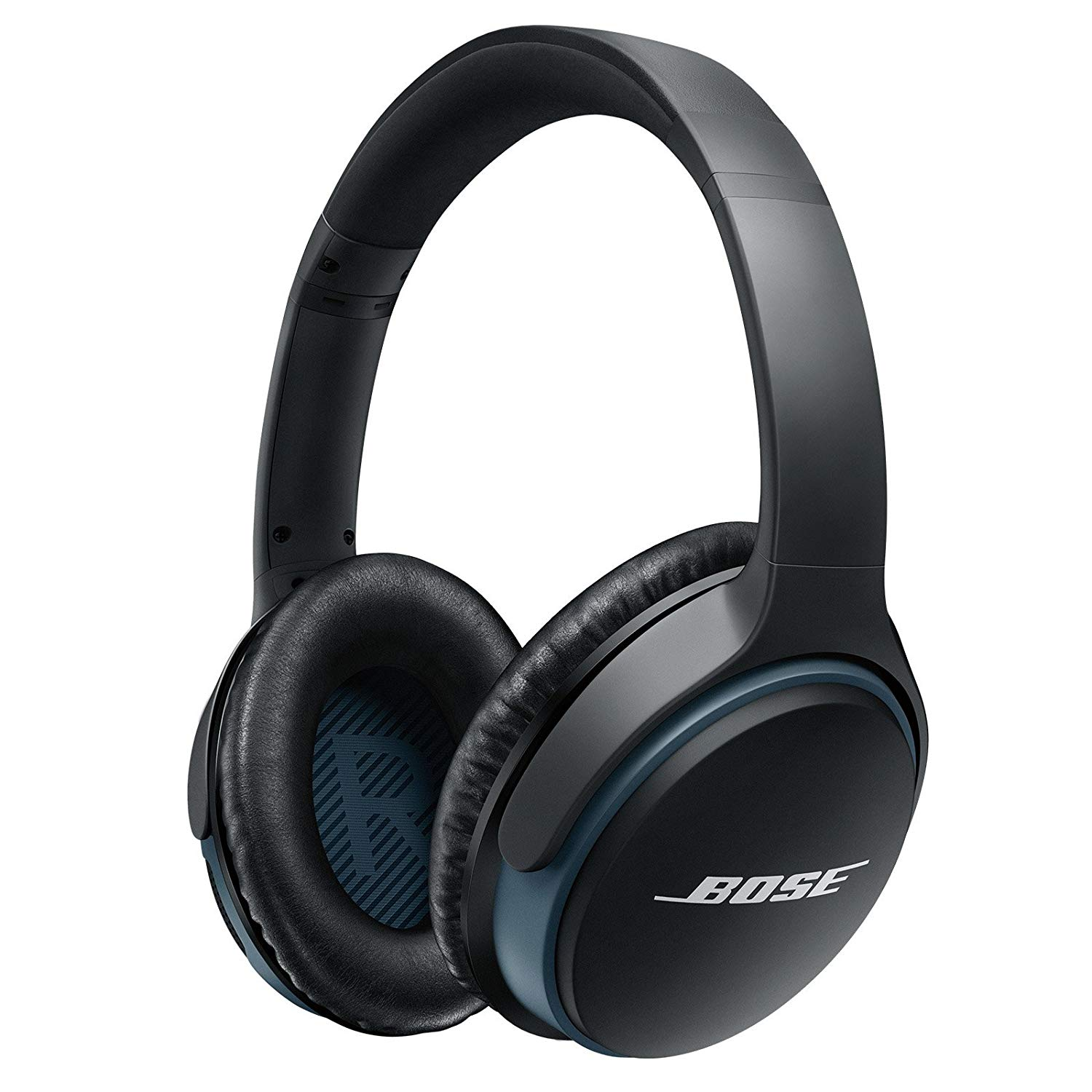 bose headphones black friday and cyber monday deals