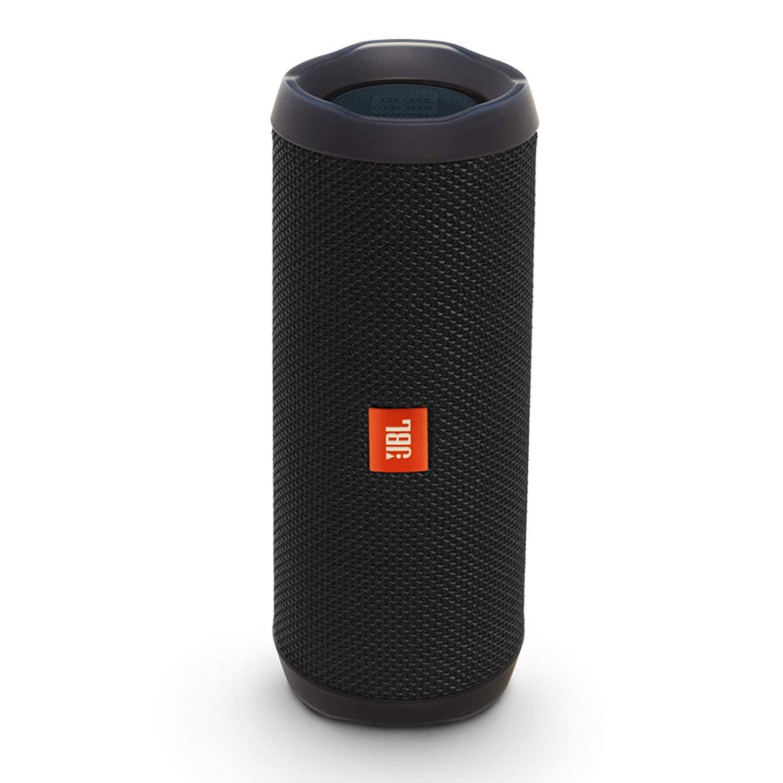 bluetooth speaker best amazon black friday deals
