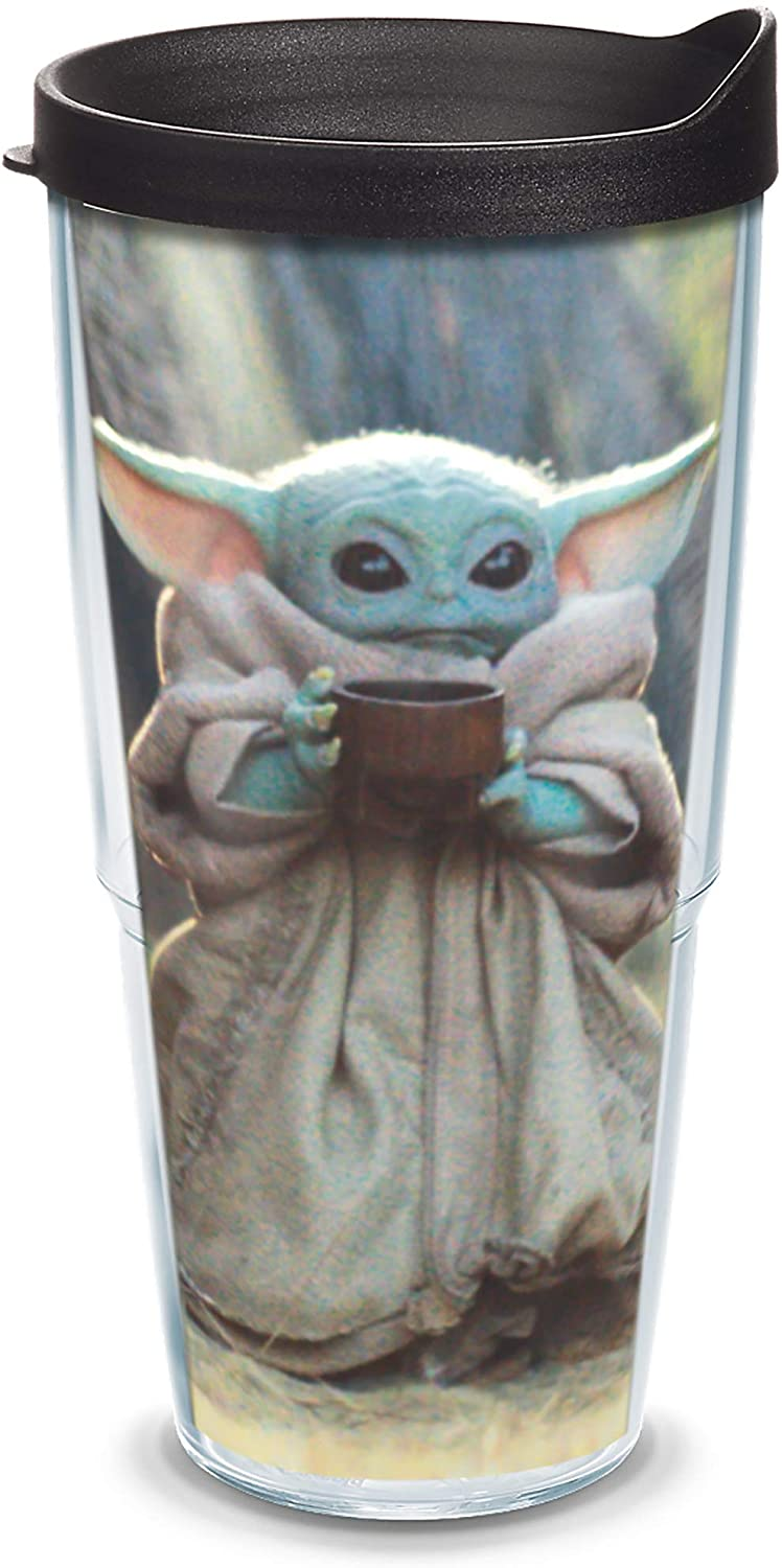 Tervis The Child Insulated Tumbler