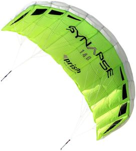 kids kites prism kite technology