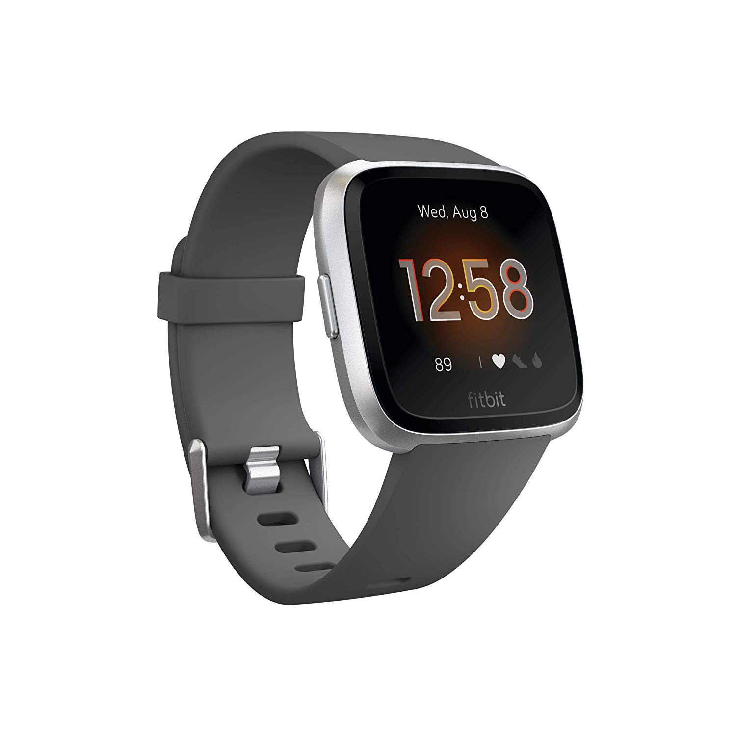 fitbit black friday and cyber monday amazon deals