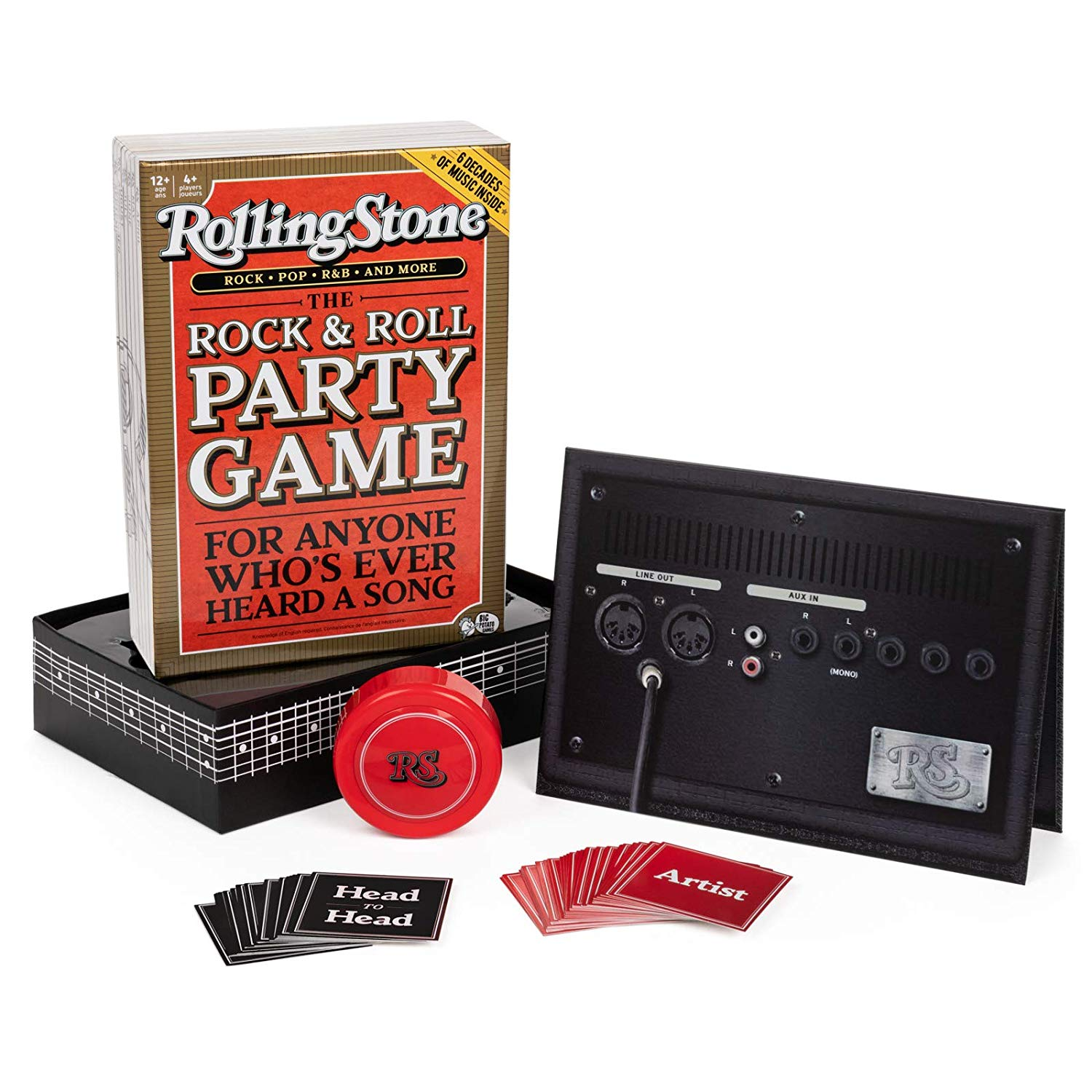 rolling stone music trivia game