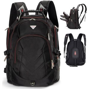 Backpack for Gaming Laptop
