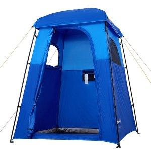 Shower Tent Large