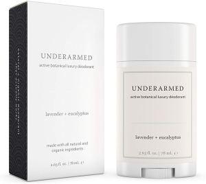 men's deodorant super natural goods