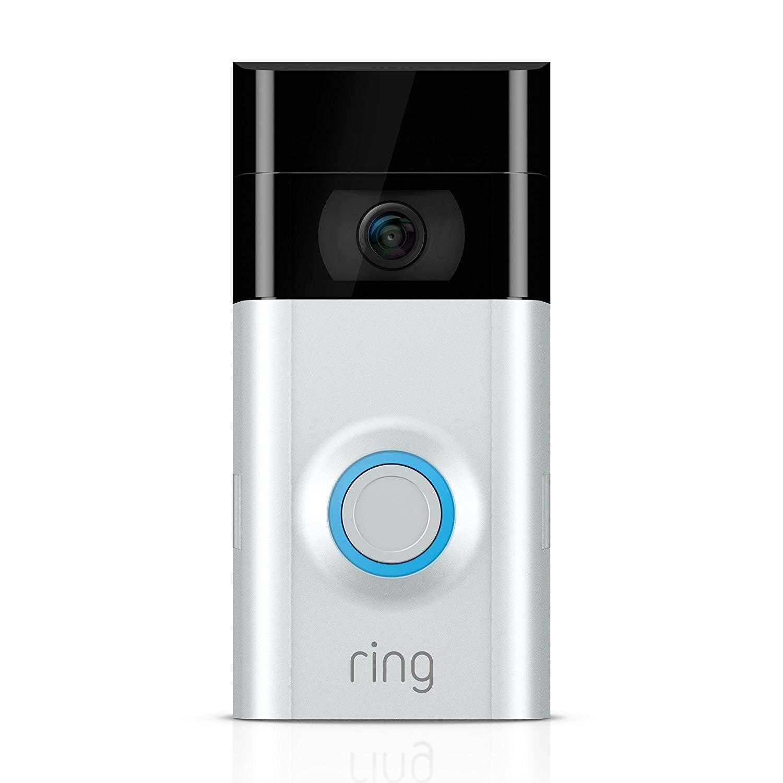 ring door bell best amazon black friday deals