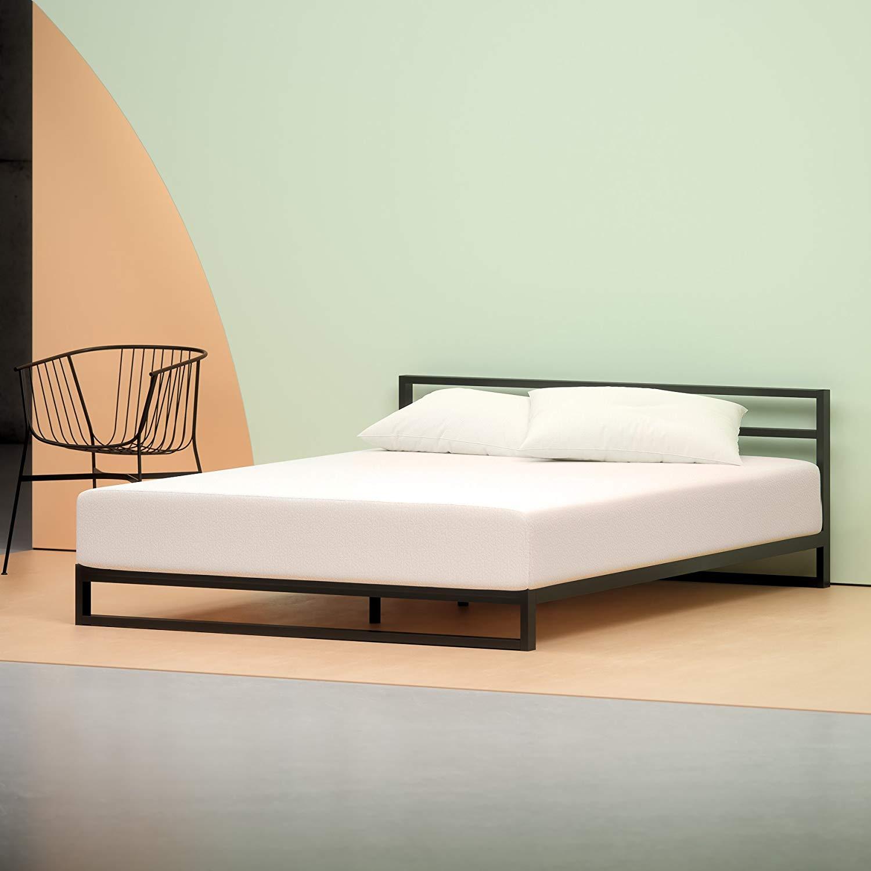 mattress best amazon black friday deals