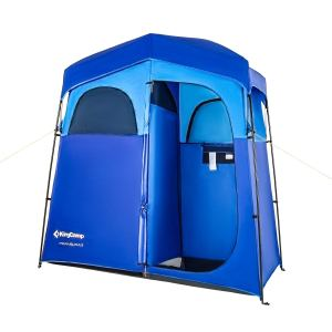 Privacy Tent Camping Shower Toilet
