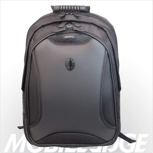 backpack alienware gaming