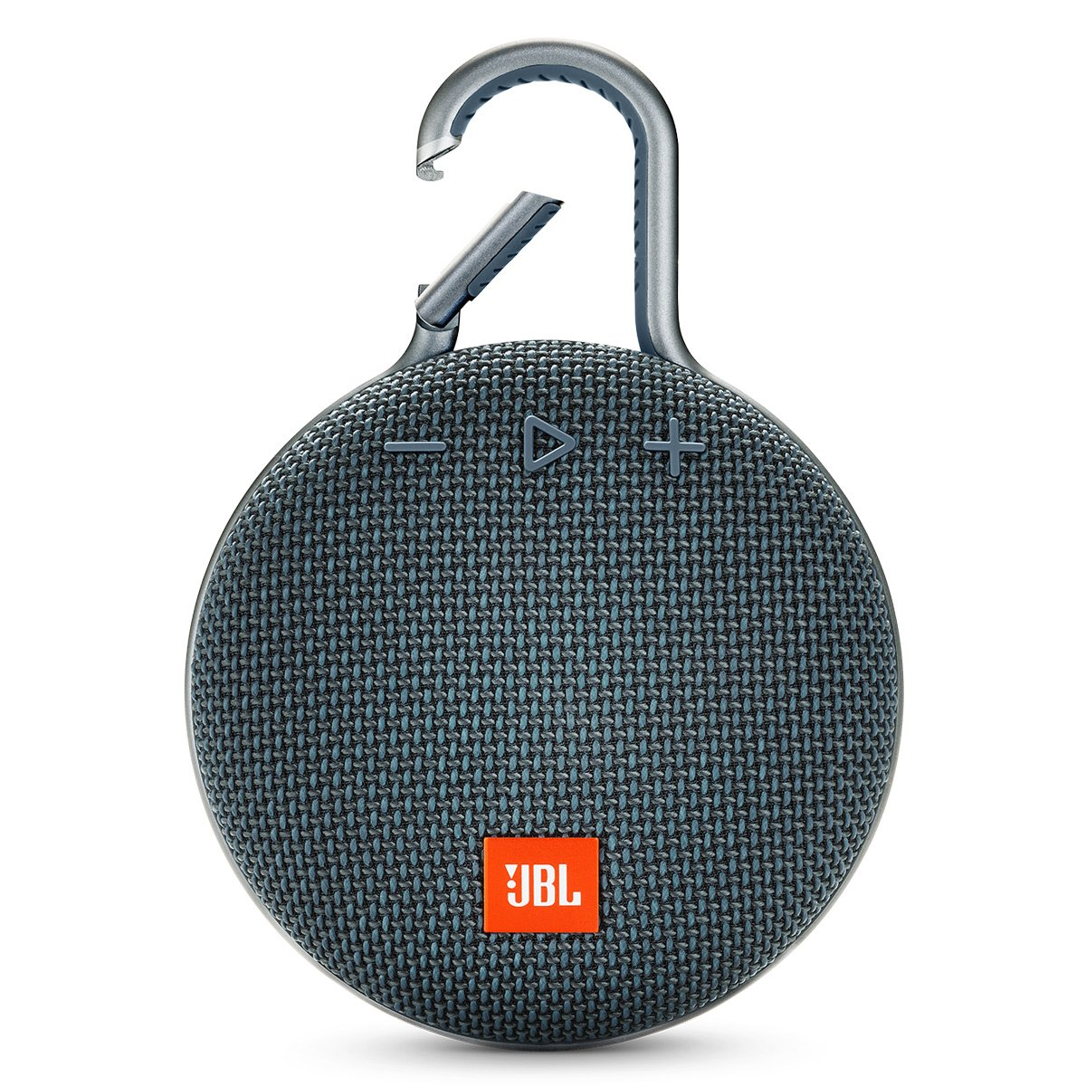jbl clip 3 bluetooth speaker black friday and cyber monday deals