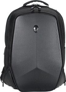 gaming backpack alienware laptop consoles