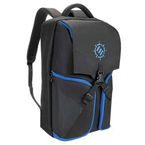 Gaming Backpack PS4 Xbox