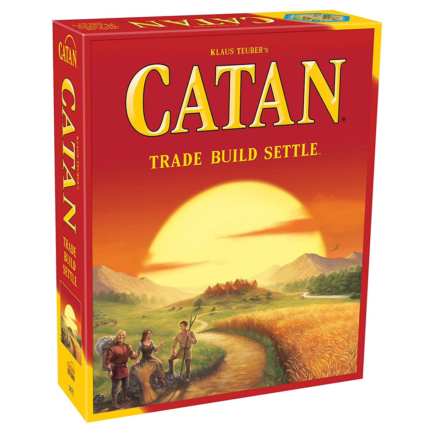catan black friday and cyber monday deals