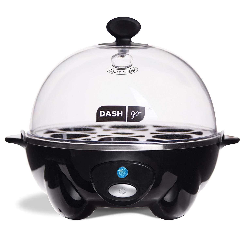 egg cooker best amazon black friday deals