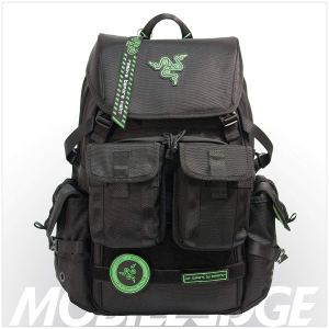 military backpack laptops