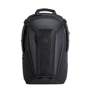 hard shell backpack gaming