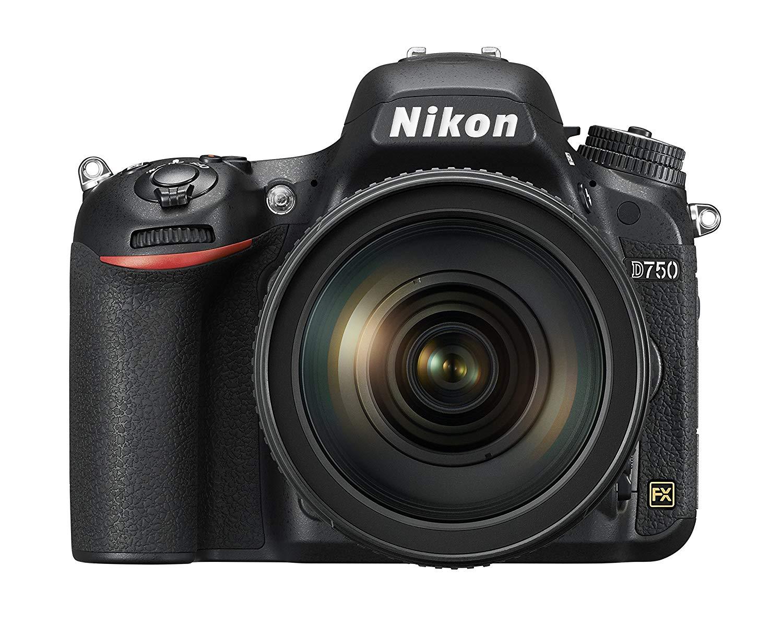 nikon slr camera best amazon black friday deals