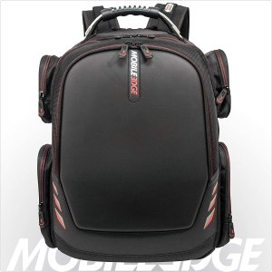 backpack for gaming hard