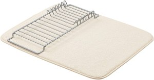 drying rack amazonbasics