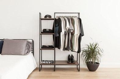 Garment-Rack