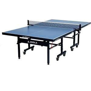 JOOLA ping pong table, best beer pong table