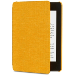 Kindle paperwhite cover, best Kindle