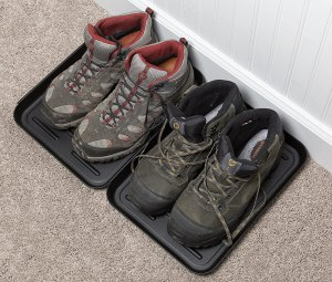 NeutralPure boot tray, boot trays, best boot trays