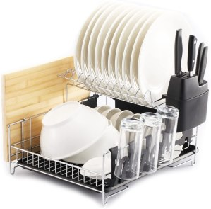 drying rack premium racks
