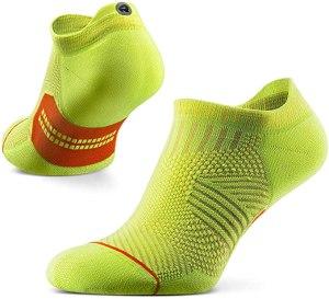 rockay accelerate anti blister running socks