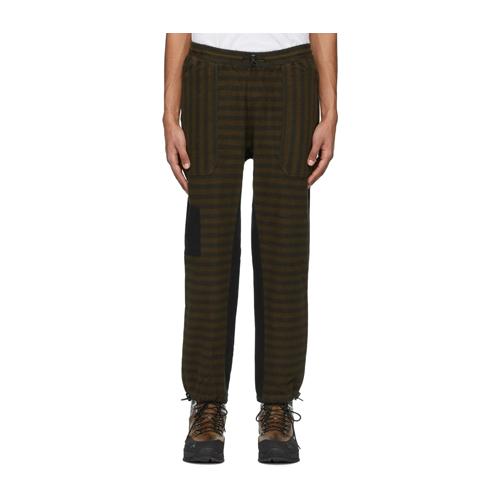 phipps-khaki-basecamp-lounge-pants