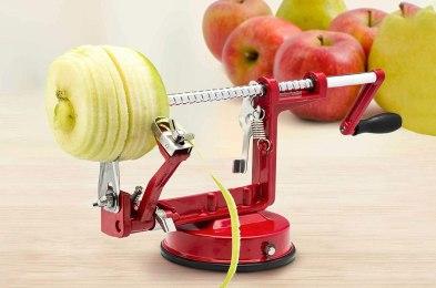 best apple peelers amazon