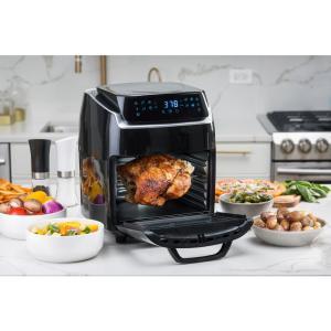black friday appliance deals home depot