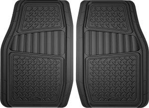armor all truck mats