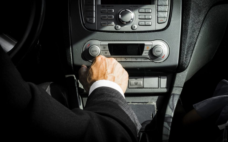 Drop Stop Seat Filler