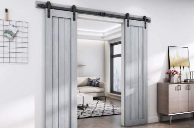 barn-door-kit-featured-image
