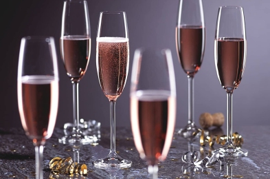best-champagne-featured-image-cropped