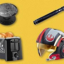 best-star-wars-gifts