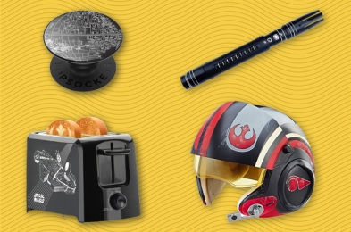 best-star-wars-gifts