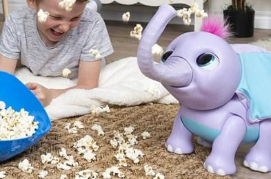 best-toys-for-kids