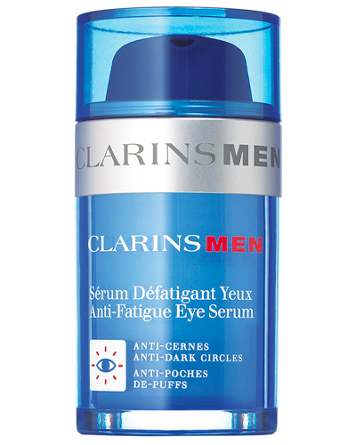 best under eye treatment mens