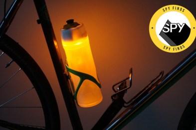 bike-water-bottle