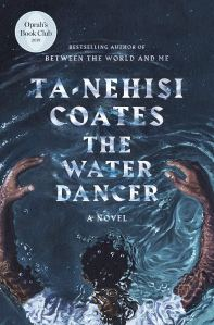 best books 2019 the water dancer