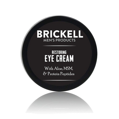 brickell eye cream