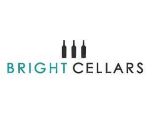 best wine clubs bright cellars