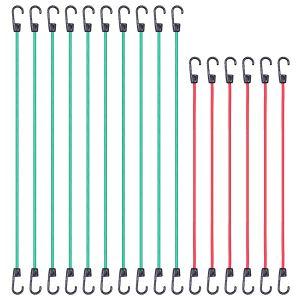 cartman bungee cords