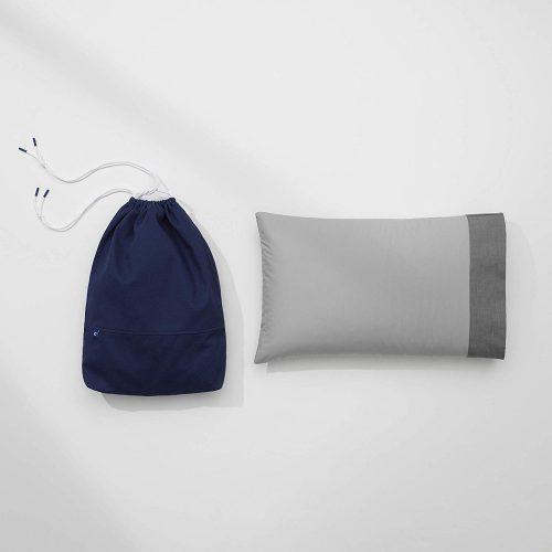 best stocking stuffer - Casper Nap Pillow