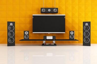 center-channel-speaker