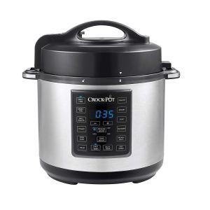 crock pot instant pot