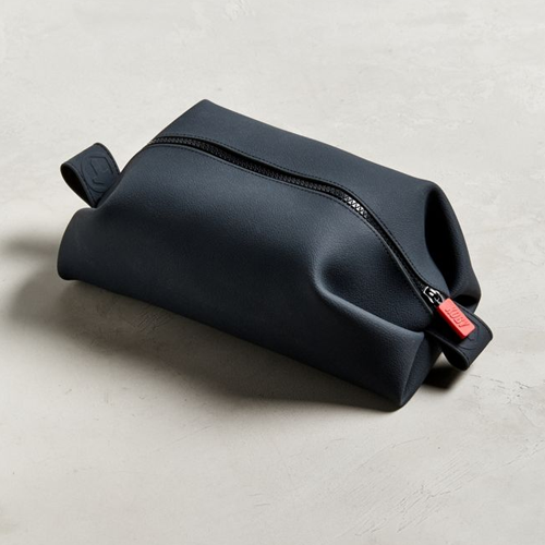 Urban Outfitters Tooletries Dopp Kit