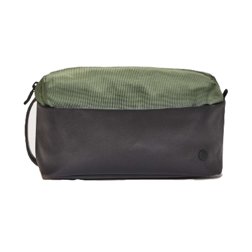 Lululemon Dual Duty Dopp Kit